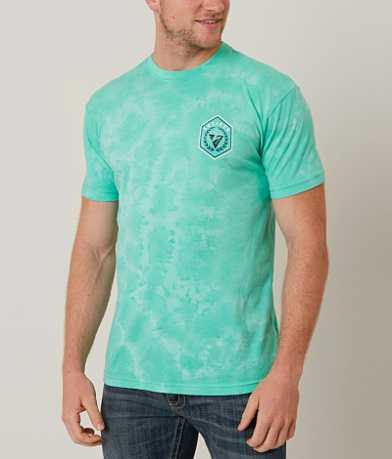 Society Installer T-Shirt