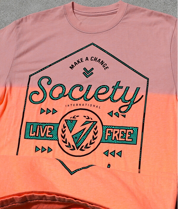 Playing Around Playing T Playing Society Around Society Society T Shirt Around Shirt RwwqfdU