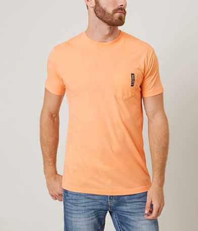 Society Glow T-Shirt