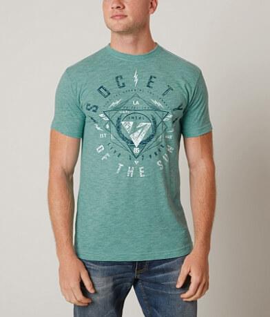 Society Aurora T-Shirt
