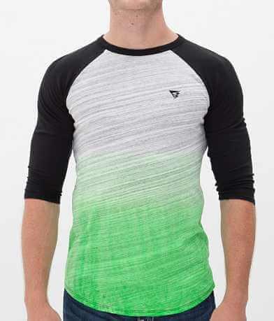 Society Reveal T-Shirt