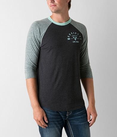 Society Ancient T-Shirt