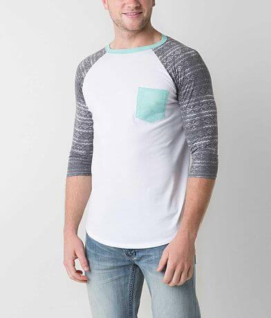 Society Bootstrap T-Shirt