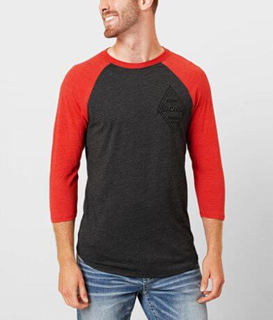 Society Razor T-Shirt