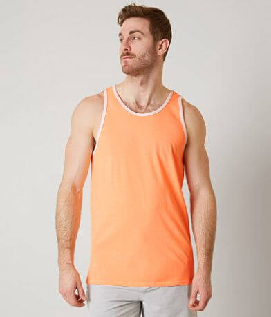 Nova Industries Projections II Tank Top