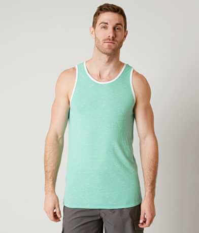 Nova Industries Passed Tank Top