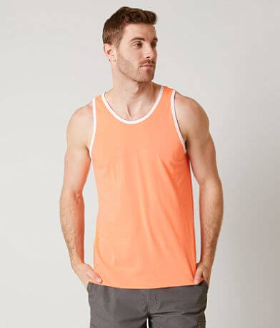 Nova Industries Staple Tank Top
