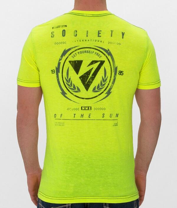 Society Shirt T Society Shirt Society Shirt Shirt T Surge Surge T Surge Society Surge T Society Surge n0STYnPA