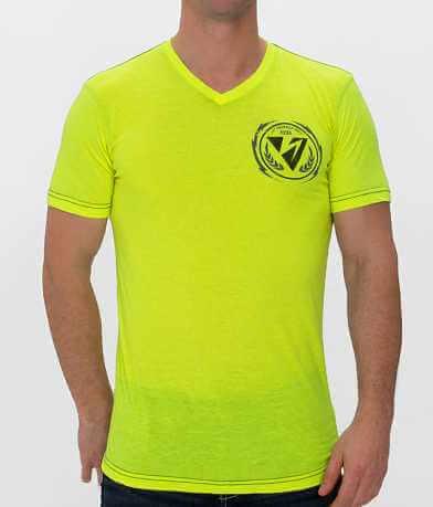 Society Surge T-Shirt
