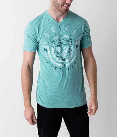 Society Derail T-Shirt