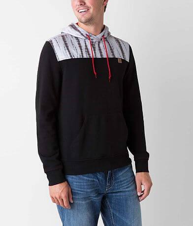 Society Accents Sweatshirt