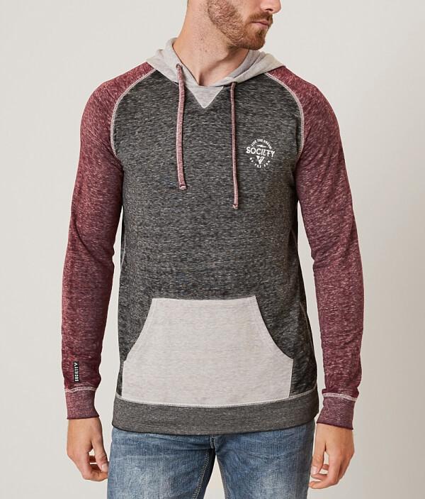 Society Society Society Society Sweatshirt Sweatshirt Everyday Hooded Hooded Sweatshirt Everyday Everyday Hooded IXwBgpxqnA