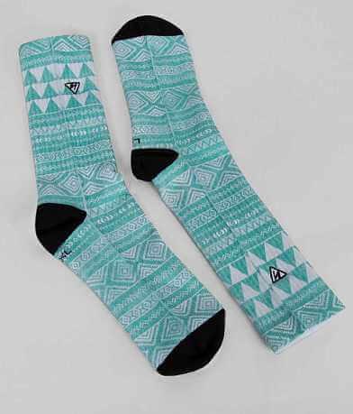 Society Blazer Socks