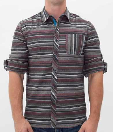 Society Collection Shirt