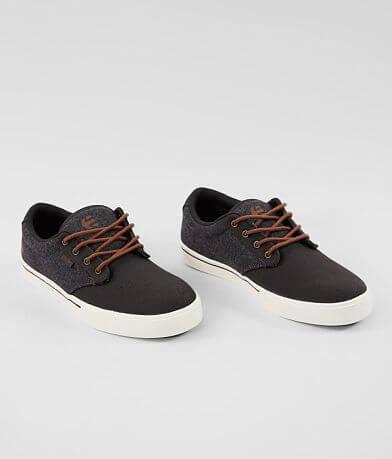 etnies Jameson 2 Eco Shoe