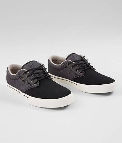 etnies Jameson 2 Eco Shoe