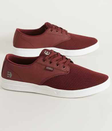 etnies Jameson Shoe