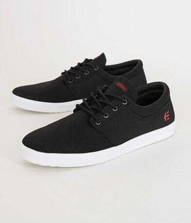etnies Barage Shoe