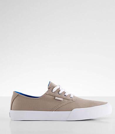 etnies Jameson Vulc Shoe