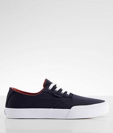 etnies Jameson Vulc Sneaker