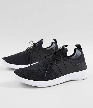 etnies Vanguard Shoe