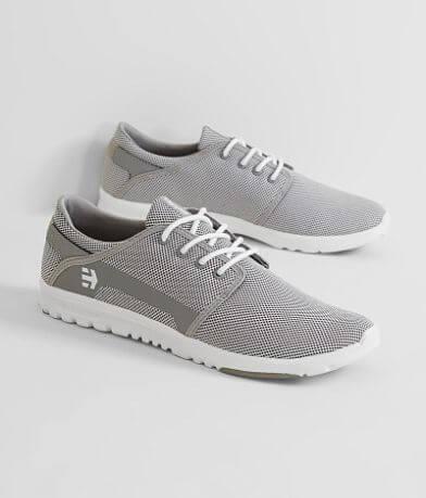 etnies Scout B Sneaker