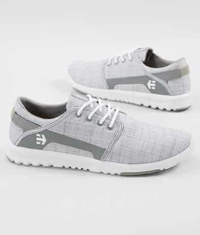 etnies Scout B Shoe