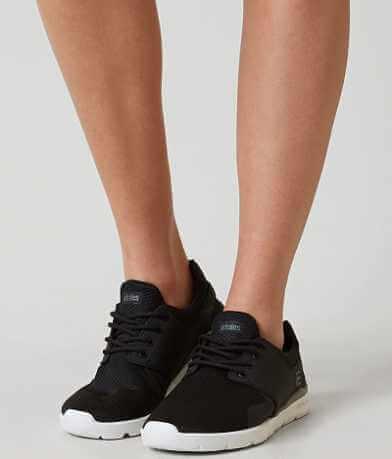 etnies Scout Shoe