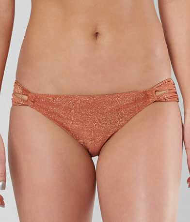 SOLUNA Full Moon Swimwear Bottom