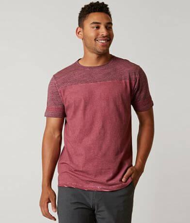 NITROUS BLACK Clutch Player T-Shirt