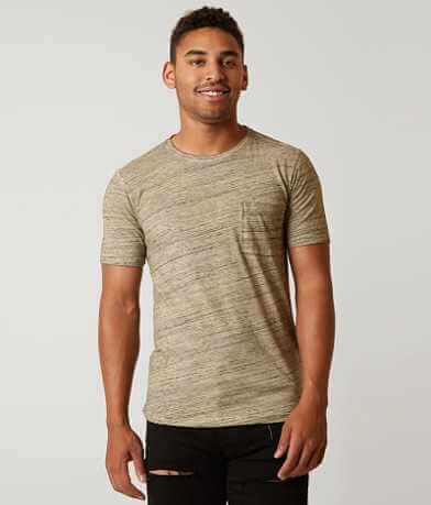 NITROUS BLACK Stray Dogg T-Shirt