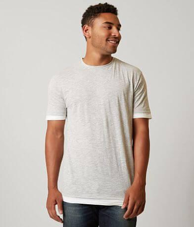 NITROUS BLACK Fakie T-Shirt