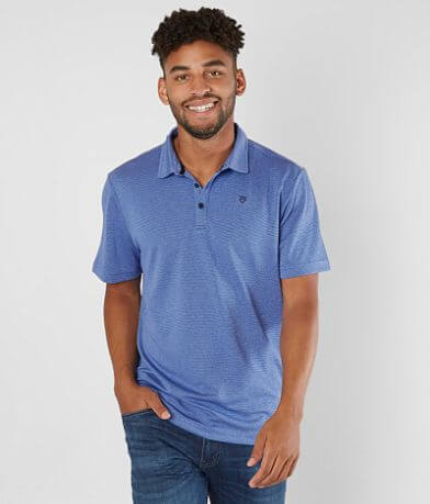 Veece Wave Pool Polo