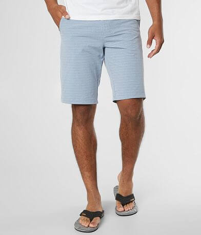 BKE Parker Hybrid Stretch Walkshort
