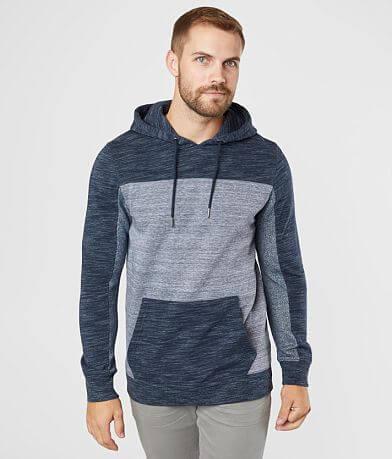 BKE Clap Back Hooded Sweatshirt