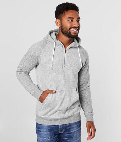 Outpost Makers Mister Hoodie