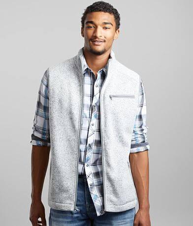 BKE Sweater Knit Vest