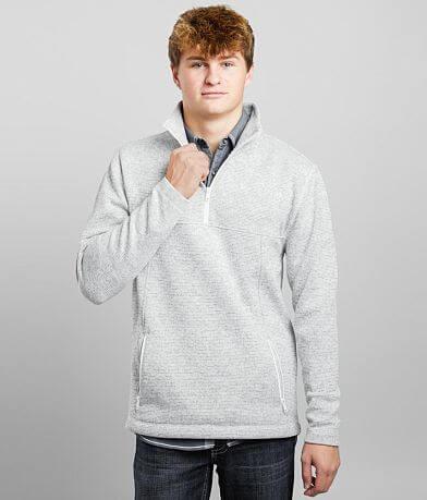 BKE Sebastian Sweater Knit Pullover