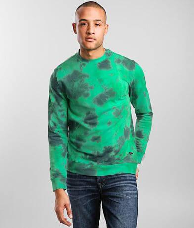 Departwest Kasen Tie Dye Pullover