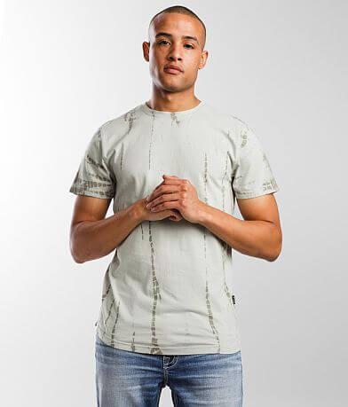 Nova Industries Snake Wash T-Shirt
