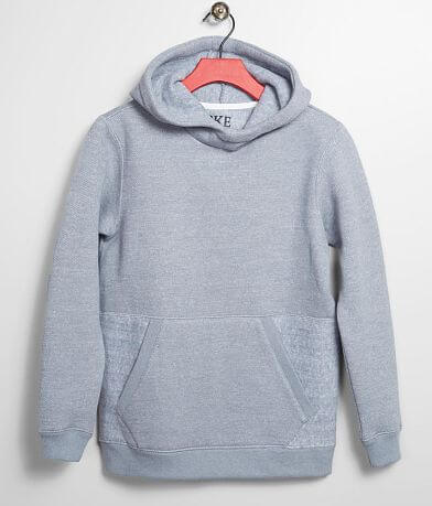Boys - BKE World Wonderer Hooded Sweatshirt