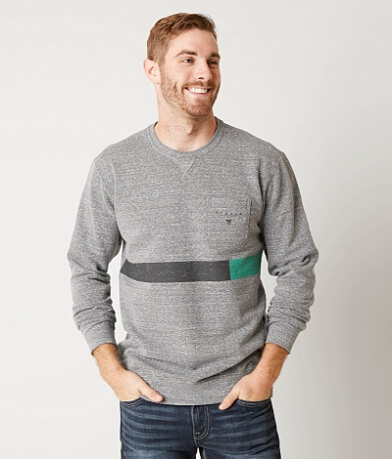 Vissla Carolina Sweatshirt