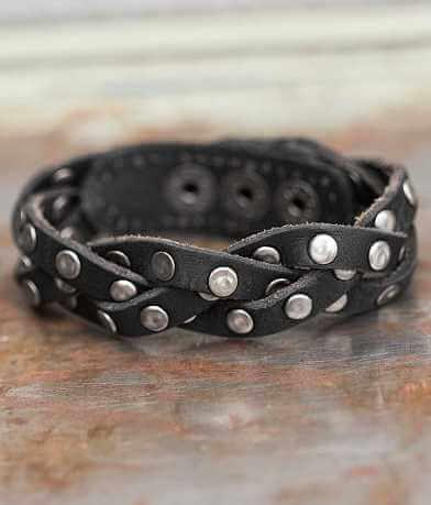Bill Adler Ryder Bracelet