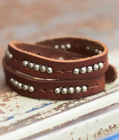 Bill Adler West Bracelet