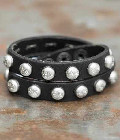 Bill Adler Heston Bracelet