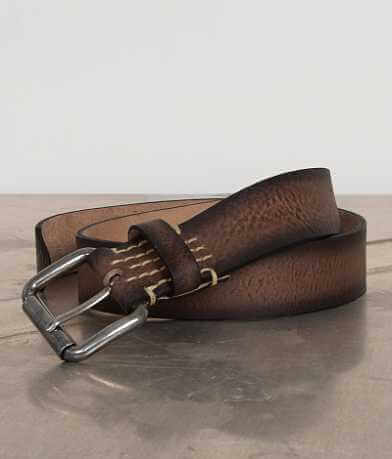 BKE Distressed Belt