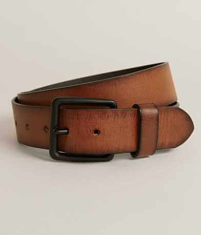 Bill Adler Edge Belt