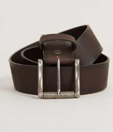 BKE Bex Belt