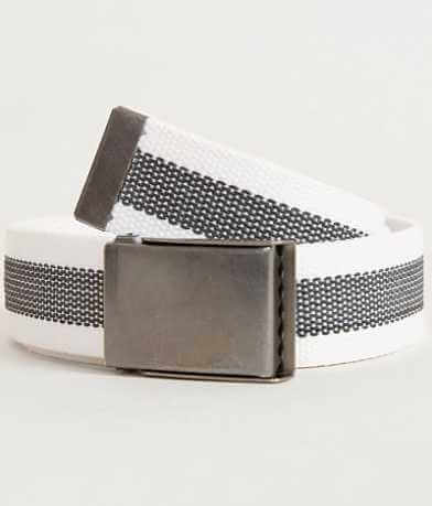 BKE Striped Belt