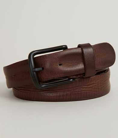 Outpost Makers Hike Belt